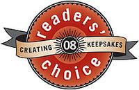 Readerschoice2008