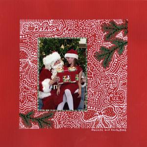 Christmas2006_2
