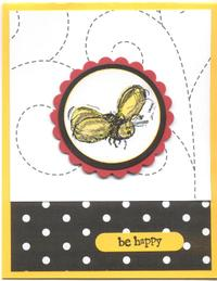 Bee_happy_card_3