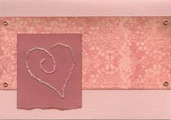 Heart_card_200801