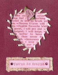Heart_frames_card_small