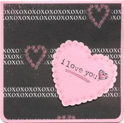 I_love_you_card_df